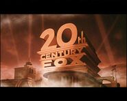 20th Century Fox - From Hell (2001)