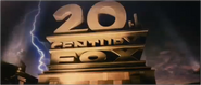20th Century Fox - Gullver's Travel (2010)