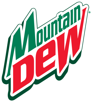 File:380px-Mountain Dew logo 90s svg.png