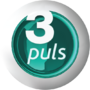 TV3 Puls