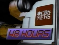 48Hours 1989a