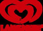 640px-Langnese logo 2004