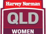 QLD Maroons (Women's)