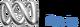 ABCRADIO-logo