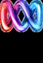 ABC Music Logo 2010