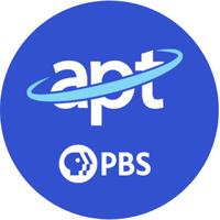 APT 2020