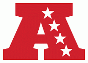 File:American Football Conference.png