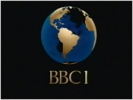 BBC-one-1985