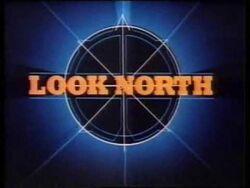 BBC Look North 1984(NE)