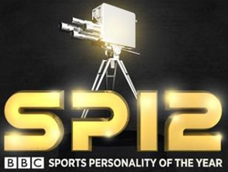 BBC Sports Personality of the Year 2012