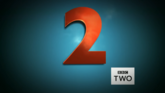 BBC Two Ident - Newsnight