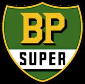 BP Logo 4 Super