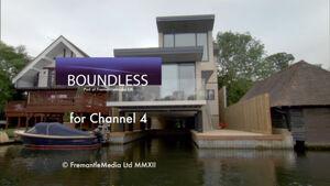 Boundlessendcap2012GrandDesigns