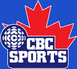 CBC Sports 1987