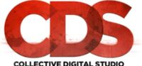 CDSoldlogo