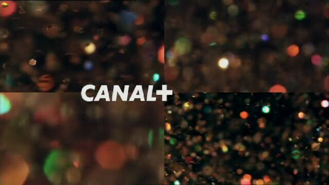 File:Canal+ ident 1.jpg