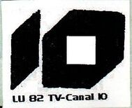 Canal-10-Mdp-1984