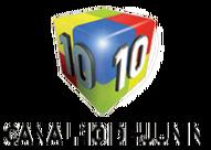 Canal10junin2017logo