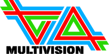 Canal 4 1978-0