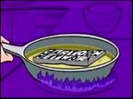 CartoonNetwork-Powerhouse-028