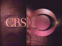 Cbs1994