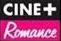 Cine romance