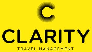 Clarity Travel Management