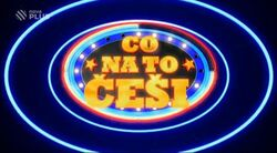 Co na to Cesi Intertitle