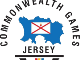 Commonwealth Games Association of Jersey