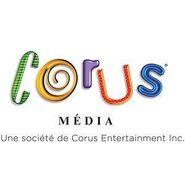 Corus media