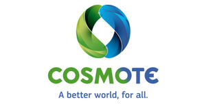 Cosmote 2015