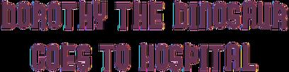 DTDGTH Logo