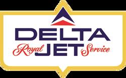 DeltaRoyalJet 1959