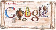 Doodle 4 google 2012 - russia winner-983006-hp