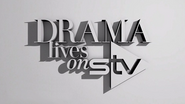 Drama Lives on STV