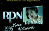 Earlyversionofrpn1995