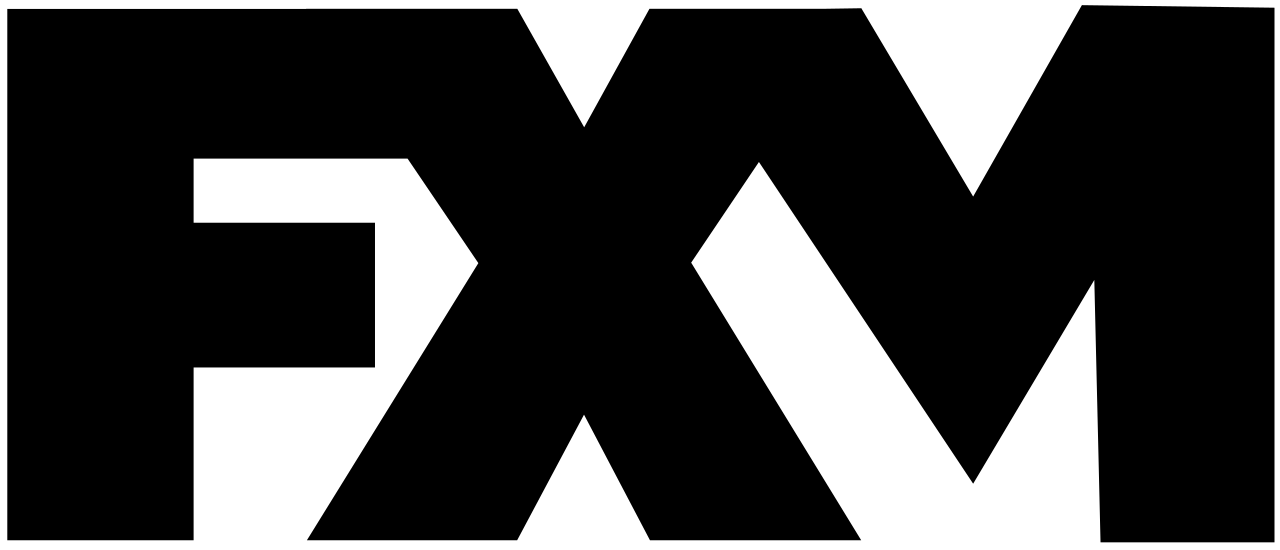 FXMLA