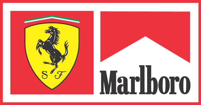 Scuderia Ferrari | Logopedia | FANDOM powered by Wikia