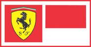 Ferrari marlboroalt3