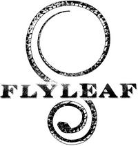Flyleaflogo2