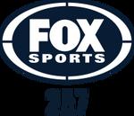 FoxSports257