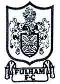 Fulham FC 1947
