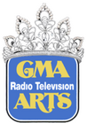GMA RTV Arts Miss Universe 80's