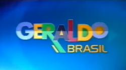 Geraldo Brasil (V3)
