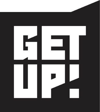 GetUpImage-pdf