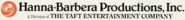 Hannabarbera1984taft