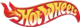 Hot Wheels 2000 logo