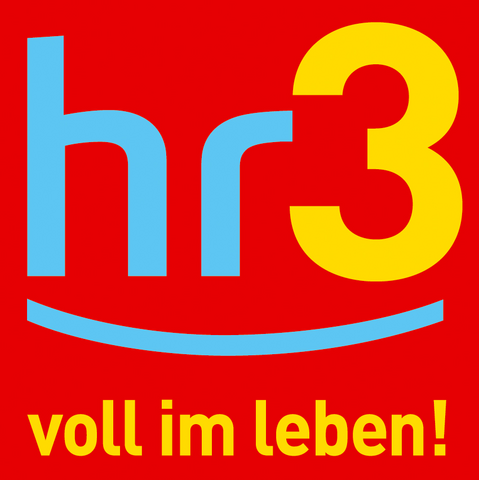 File:Hr3 logo.png