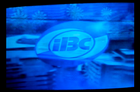 IBC-13 Christmas ID December 2013-January 2014; December 2016-January 2017