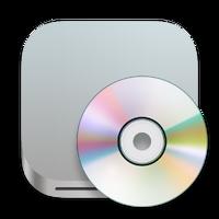 Icon 512x512 Normaldvd